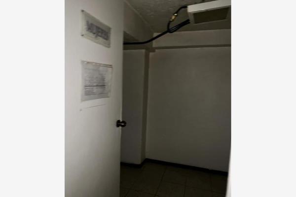 Foto de local en venta en  , lomas de la selva, cuernavaca, morelos, 12698213 No. 13
