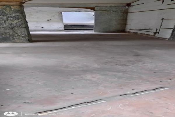 Foto de terreno habitacional en renta en  , lomas de la selva, cuernavaca, morelos, 0 No. 02