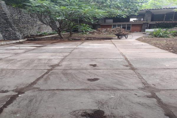 Foto de terreno habitacional en renta en  , lomas de la selva, cuernavaca, morelos, 0 No. 03