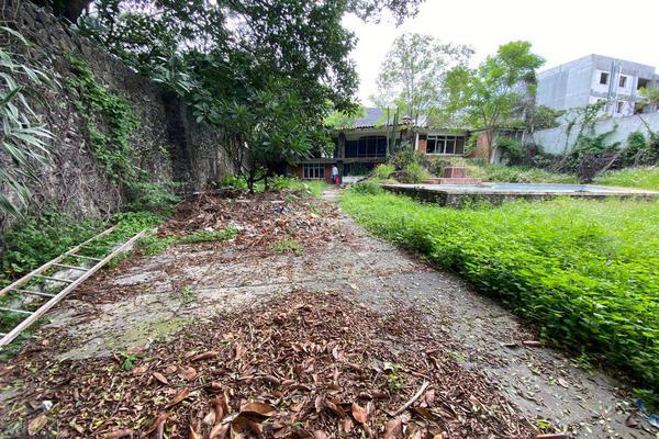 Foto de terreno habitacional en renta en  , lomas de la selva, cuernavaca, morelos, 0 No. 04