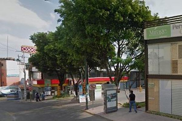 Foto de local en renta en  , lomas de la selva, cuernavaca, morelos, 2633131 No. 02