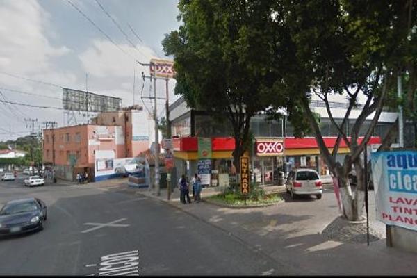 Foto de local en renta en  , lomas de la selva, cuernavaca, morelos, 2633131 No. 03