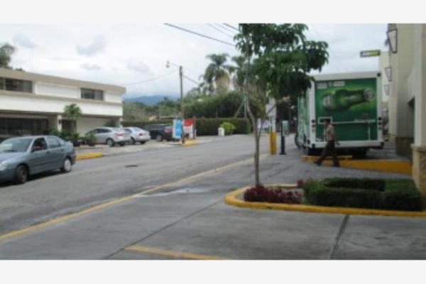 Foto de local en renta en  , lomas de la selva, cuernavaca, morelos, 8114133 No. 03
