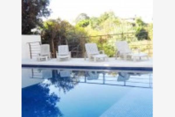 Foto de departamento en venta en  , lomas de la selva norte, cuernavaca, morelos, 2691151 No. 01