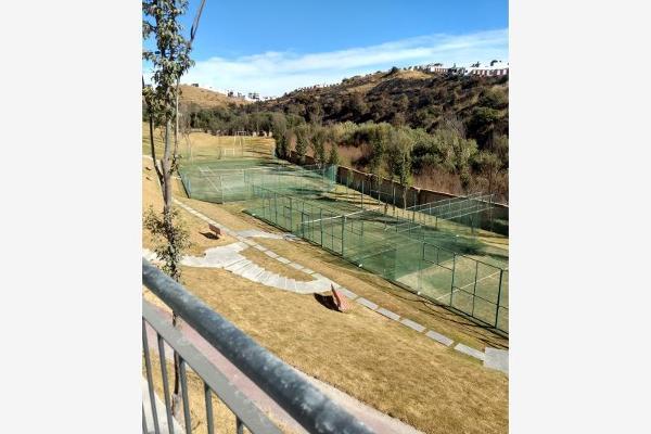 Foto de departamento en venta en lomas de la toscana 5, san andrés cholula, san andrés cholula, puebla, 3420412 No. 13