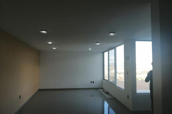 Foto de casa en venta en  , lomas de la virgen, san luis potosí, san luis potosí, 14031246 No. 03