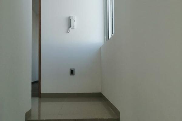 Foto de casa en venta en  , lomas de la virgen, san luis potosí, san luis potosí, 14031246 No. 10