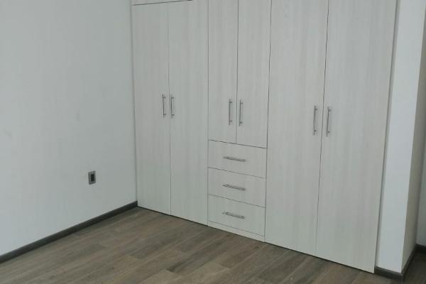 Foto de casa en venta en  , lomas de la virgen, san luis potosí, san luis potosí, 14031246 No. 13