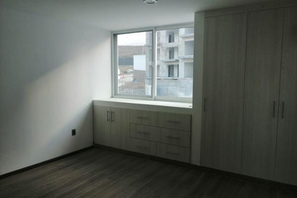 Foto de casa en venta en  , lomas de la virgen, san luis potosí, san luis potosí, 14031246 No. 14