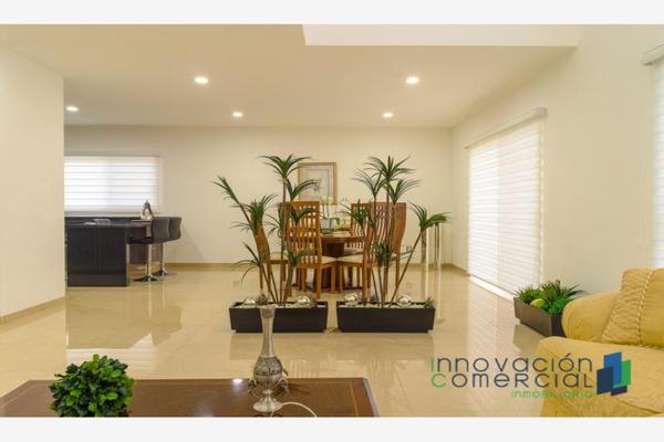 Foto de casa en venta en lomas de la vista 0, vista alegre 2a secc, querétaro, querétaro, 3481544 No. 12