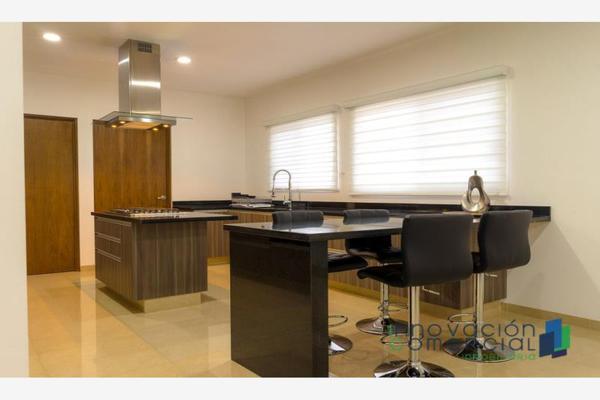 Foto de casa en venta en lomas de la vista 0, vista alegre 2a secc, querétaro, querétaro, 3481544 No. 13