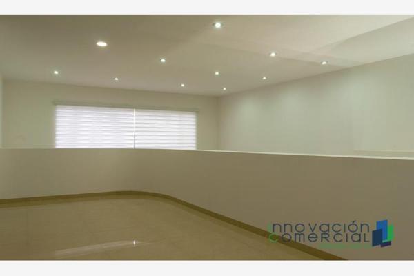 Foto de casa en venta en lomas de la vista 0, vista alegre 2a secc, querétaro, querétaro, 3481544 No. 15