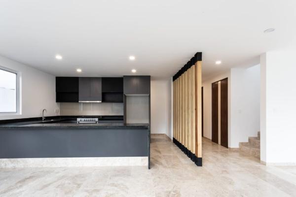 Foto de casa en venta en lomas de la vista , residencial el refugio, querétaro, querétaro, 9937175 No. 03