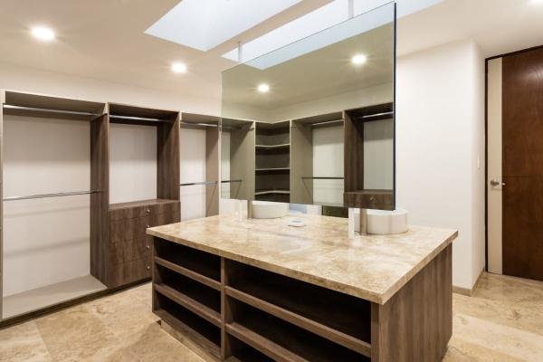 Foto de casa en venta en lomas de la vista , residencial el refugio, querétaro, querétaro, 9937175 No. 05