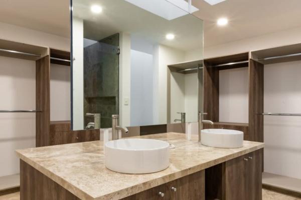 Foto de casa en venta en lomas de la vista , la vista residencial, corregidora, querétaro, 9937175 No. 08
