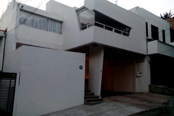 Casa en lomas de las guilas en venta id 3033912 - La casa de las angulas ...