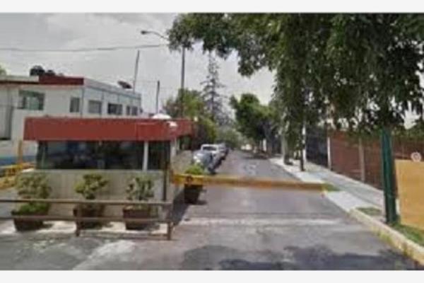 Foto de casa en venta en  , lomas de las águilas, álvaro obregón, df / cdmx, 3547006 No. 01