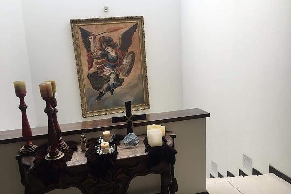 Foto de casa en venta en  , lomas de las américas, morelia, michoacán de ocampo, 5855622 No. 08