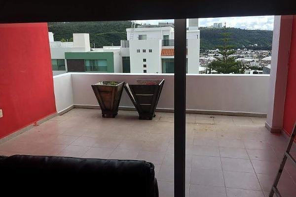 Foto de casa en venta en  , lomas de las américas, morelia, michoacán de ocampo, 5855622 No. 09