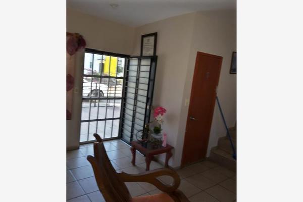Foto de casa en venta en lomas de las flores 3, lomas de las flores, villa de álvarez, colima, 0 No. 03
