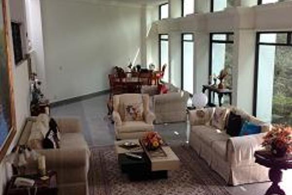Foto de casa en venta en  , lomas de las palmas, huixquilucan, méxico, 2622126 No. 01