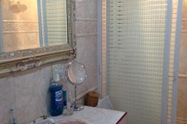 Foto de casa en venta en  , lomas de las palmas, huixquilucan, méxico, 2622126 No. 07