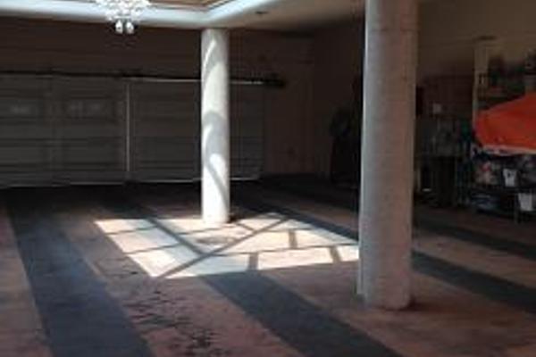 Foto de casa en venta en  , lomas de las palmas, huixquilucan, méxico, 2622126 No. 08