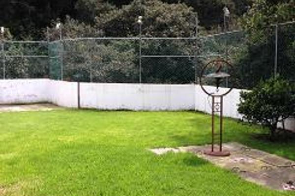 Foto de casa en venta en  , lomas de las palmas, huixquilucan, méxico, 2622126 No. 10