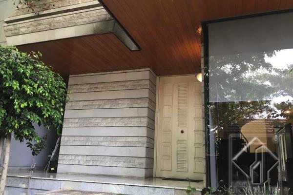 Foto de casa en venta en  , lomas de las palmas, huixquilucan, méxico, 5936252 No. 01