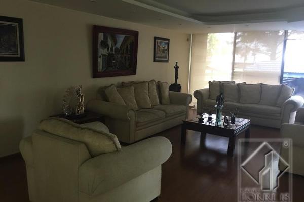 Foto de casa en venta en  , lomas de las palmas, huixquilucan, méxico, 5936252 No. 02