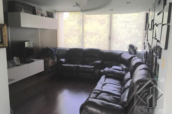 Foto de casa en venta en  , lomas de las palmas, huixquilucan, méxico, 5936252 No. 09