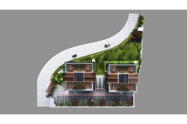 Foto de departamento en venta en  , bellavista puente de vigas, tlalnepantla de baz, méxico, 9307112 No. 12