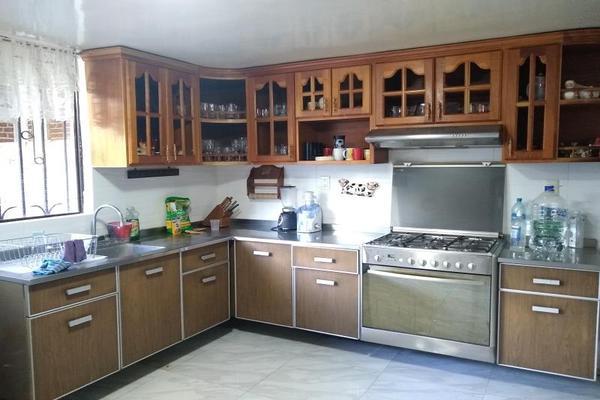 Foto de casa en venta en  , lomas de loreto, puebla, puebla, 0 No. 02