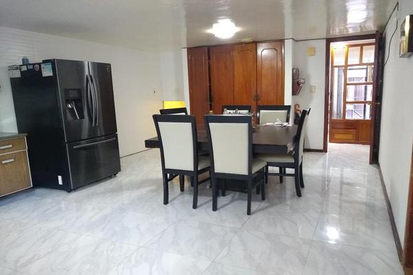 Foto de casa en venta en  , lomas de loreto, puebla, puebla, 0 No. 03