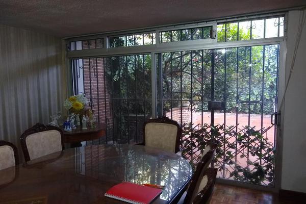 Foto de casa en venta en  , lomas de loreto, puebla, puebla, 0 No. 08