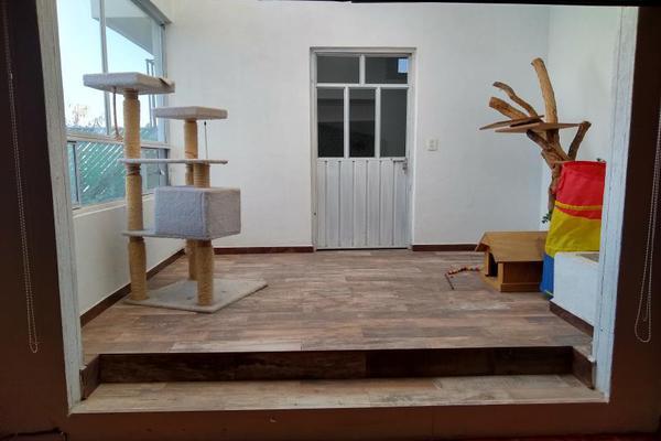 Foto de casa en venta en  , lomas de loreto, puebla, puebla, 0 No. 09