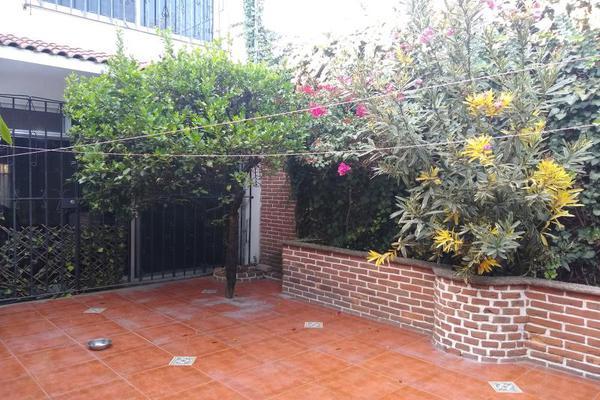 Foto de casa en venta en  , lomas de loreto, puebla, puebla, 0 No. 13