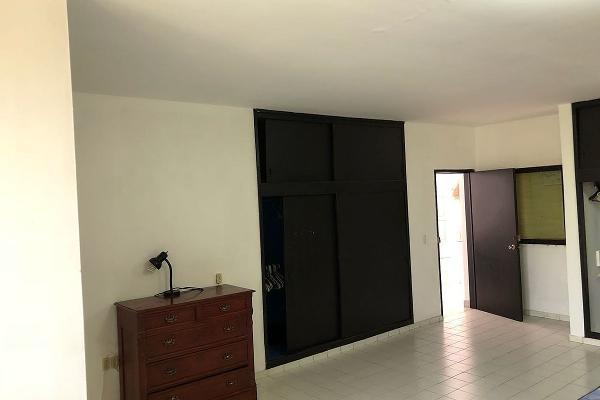Foto de casa en venta en  , lomas de mazatlán, mazatlán, sinaloa, 5695188 No. 13