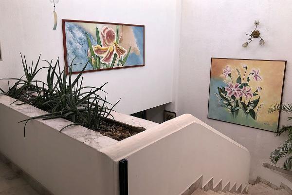 Foto de casa en venta en  , lomas de mazatl?n, mazatl?n, sinaloa, 5695188 No. 15