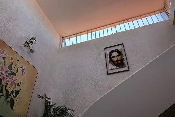 Foto de casa en venta en  , lomas de mazatl?n, mazatl?n, sinaloa, 5695188 No. 16