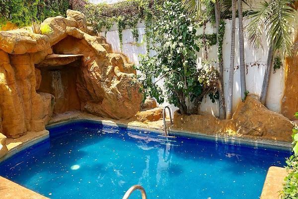 Foto de casa en venta en  , lomas de mazatl?n, mazatl?n, sinaloa, 5695188 No. 18