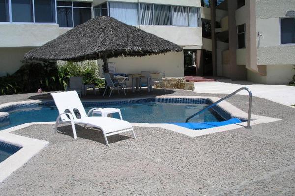 Foto de departamento en venta en  , lomas de mazatlán, mazatlán, sinaloa, 8720656 No. 06