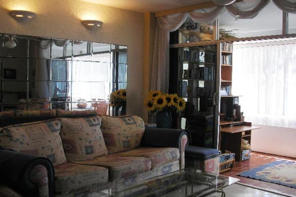 Foto de departamento en venta en  , lomas de mazatlán, mazatlán, sinaloa, 8720656 No. 13