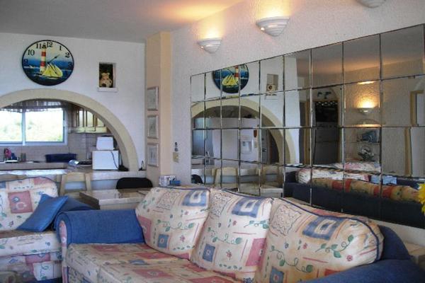 Foto de departamento en venta en  , lomas de mazatlán, mazatlán, sinaloa, 8720656 No. 17