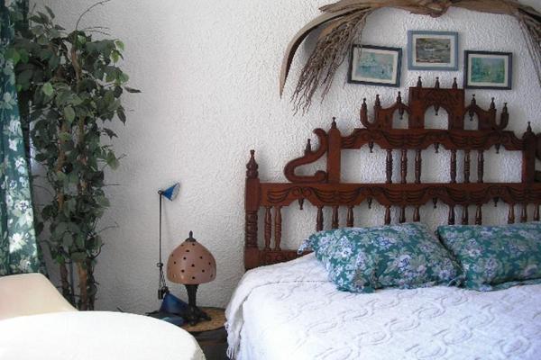 Foto de departamento en venta en  , lomas de mazatlán, mazatlán, sinaloa, 8720656 No. 18