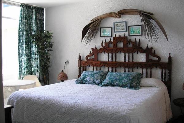 Foto de departamento en venta en  , lomas de mazatlán, mazatlán, sinaloa, 8720656 No. 19