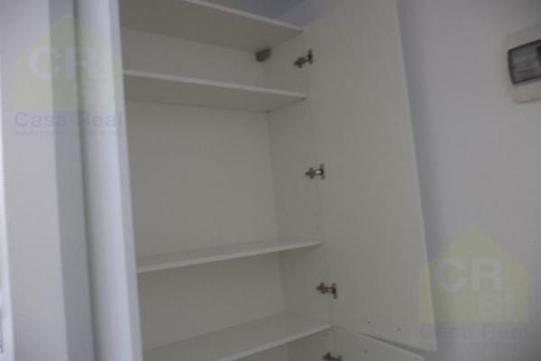 Foto de departamento en renta en  , lomas de memetla, cuajimalpa de morelos, df / cdmx, 7476442 No. 14
