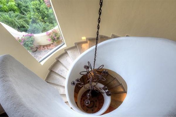 Foto de casa en condominio en venta en  , lomas de mismaloya, puerto vallarta, jalisco, 2725629 No. 01