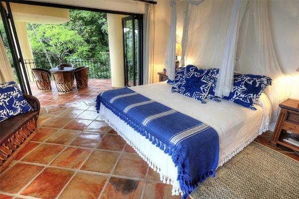 Foto de casa en condominio en venta en  , lomas de mismaloya, puerto vallarta, jalisco, 2725629 No. 09