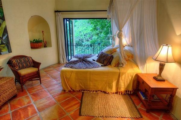 Foto de casa en condominio en venta en  , lomas de mismaloya, puerto vallarta, jalisco, 2725629 No. 11